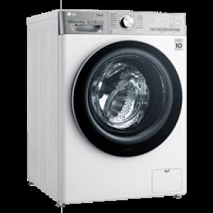 LG F4WV912A2E wasmachine