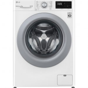 LG GC3V309N4 wasmachine