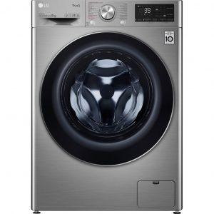 LG GC3V708S2T wasmachine