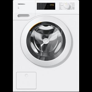 MIELE WCD 330 WCS PowerWash 2.0 wasmachine