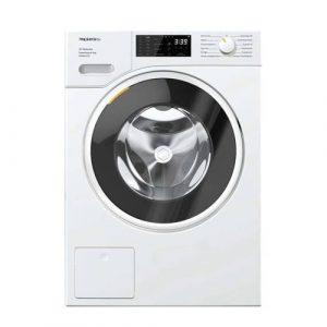 Miele WSF363 WCS wasmachine