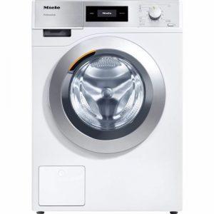 Miele wasmachine PWM507 DV NL LW