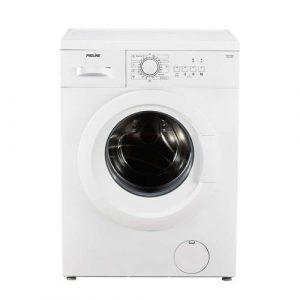 Proline FP8140WH wasmachine