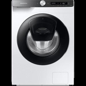 SAMSUNG AddWash 5000-serie WW90T554AAT wasmachine