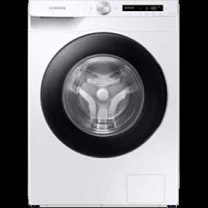 SAMSUNG Autodose 5000-serie WW80T534AAW wasmachine