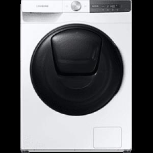 SAMSUNG QuickDrive 7000-serie WW10T754ABT wasmachine