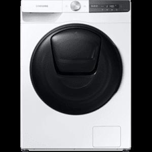 SAMSUNG QuickDrive 7000-serie WW80T754ABT wasmachine