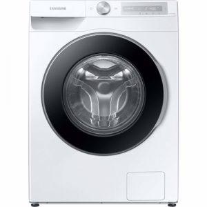 Samsung Autodose wasmachine WW80T634ALH