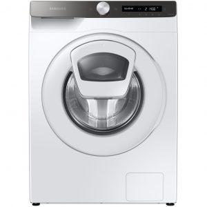 Samsung WW70T554ATT AddWash wasmachine