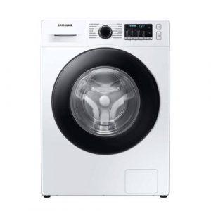 Samsung WW70TA049AE/EN wasmachine