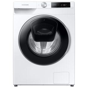 Samsung WW80T656ALE/S2 Wasmachine Wit