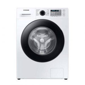 Samsung WW80TA049AH EcoBubble wasmachine