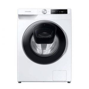 Samsung WW90T656ALE Addwash wasmachine