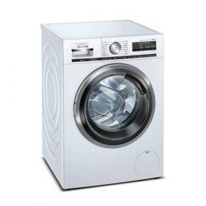 Siemens WM14VKH5NL wasmachine