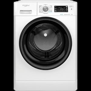 WHIRLPOOL FFBBE 7448 BV F wasmachine
