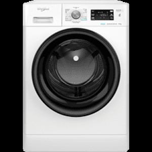 WHIRLPOOL FFBBE 8468 BEV F wasmachine