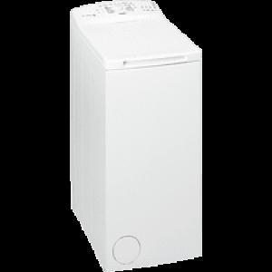 WHIRLPOOL TDLR 7220LS EU/N wasmachine
