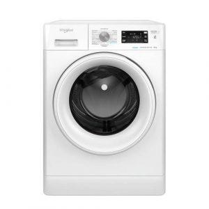 Whirlpool FFB 9468 WEV NL wasmachine