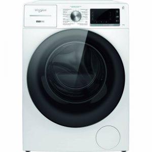 Whirlpool wasmachine W8 W946WB BE -