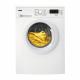 Zanussi ZWFN7145 AutoSense wasmachine